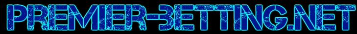 Weekend Combo Matches Sure